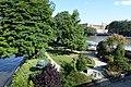 Square du Vert-Galant @ Ile de la Cité @ Paris (27859851646).jpg