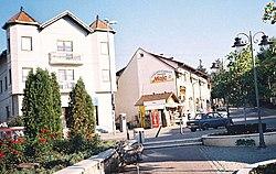 SremskaKamenica01.jpg