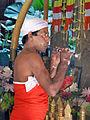 Sri Dalada Maligawa-Musicians (5).jpg