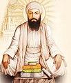 Sri Guru Angad Dev Ji.jpg