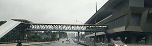 Sri Raya MRT station outview.jpg