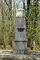 Stèle à la Mémoire du Général Josef BOSSAK-HAUKE.jpg