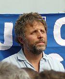 Stéphane Guillon 2010.jpg