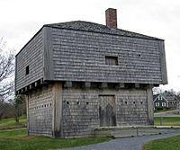 St.Andrewsblockhouse.jpg