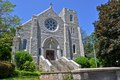 St.Theresa's Church in Briarcliff Manor.tiff