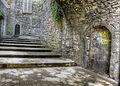 St. Auden Gate7 (8198055983).jpg