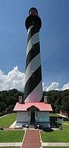 St. Augustine Lighthouse 2.jpg