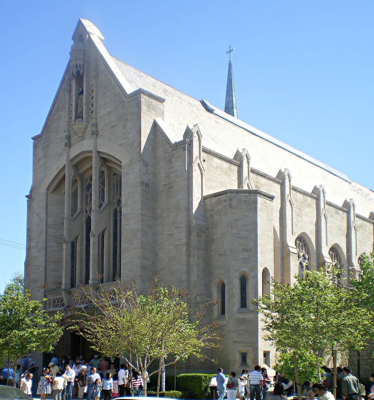 Iglesias Catolicas En Palm Beach County Con Misa En Espa Ef Bf Bdol