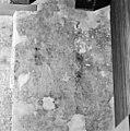 St. Christofel hoogte voormalige 1e verdieping tijdens restauratie - Amersfoort - 20009743 - RCE.jpg