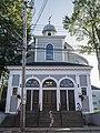 St. George's Anglican Round Church 6.jpg