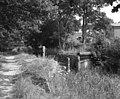 St. John's Lock No 9, Basingstoke Canal - geograph.org.uk - 582206.jpg