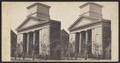 St. Joseph's Church. N. Washington Place, N.Y, from Robert N. Dennis collection of stereoscopic views.png