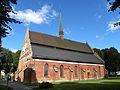 St. Laurentius Kirche Söderköping.JPG