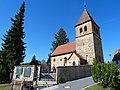 St. Laurentius Wernsbach17.jpg