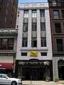 St. Louis - 1009 Olive Street.JPG