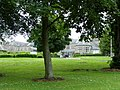 St. Lukes Hospital grounds - geograph.org.uk - 1390045.jpg