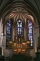 St. Margareta Brühl Altarraum.jpg