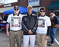 St. Mary's County Veterans Day Parade (22344078004).jpg