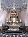 St. Michael Hochaltar.jpg