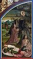St. Michael ob Rauchenödt Flügelaltar Ölberg 01.jpg