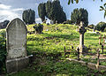 St. Nahi's Is An 18th-century Church And Graveyard in Dundrum.jpg