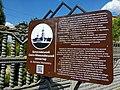 St. Nicholas Monastery (Boguslav, Ukraine) Свято-Миколаївський чоловічий монастир (Богуслав, Україна) (50170503712).jpg