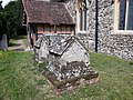 St. Peter's Church, Ash, Surrey 06.jpg