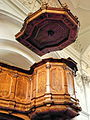 St. Peter - Innenansicht 2012-09-18 15-52-47 (P7000).JPG