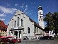 St. Stephan Lindau.jpg