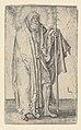St. Thomas MET DP818957.jpg