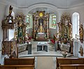 St. Valentin (Straßgiech) 1050171-HDR.jpg