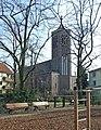 St.bonifatius-ffm-sachsenhausen004.jpg
