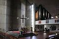 St Aldegundis 03 Koblenz 2012.jpg
