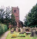 St Andrew's Church, Tarvin.jpg