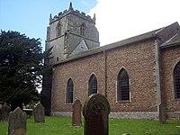 St Andrews Church Boynton.jpg