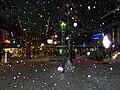 St Anton village when snowing.jpg