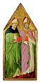 St Augustin et St Nicolas.jpg