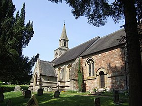 St Calixtus's Church - geograph.org.uk - 415943.jpg