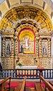St Dominic church in Viana do Castelo 07.jpg