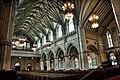 St Dunstan's Basilica, Charlottetown, PEI (interior) b (19001755923).jpg
