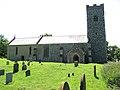 St Edmund's church - geograph.org.uk - 1352173.jpg