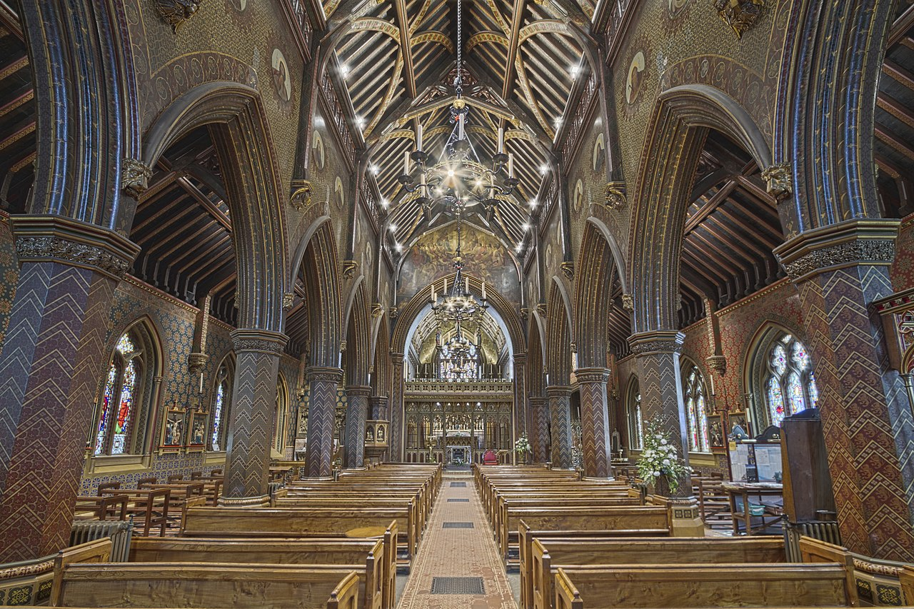[Image: 1280px-St_Giles_Church_Cheadle.jpg]