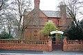 St James' school - geograph.org.uk - 737492.jpg