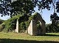 St James Church, Bix Bottom - geograph.org.uk - 557771.jpg