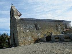St Jean du Bouzet.jpg