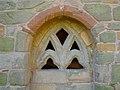 St John Baptist Baginton Detail (3022296105).jpg