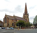 St John the Baptist, Tuebrook 201705-1.jpg