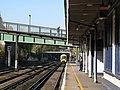 St Johns station (2) - geograph.org.uk - 1033682.jpg