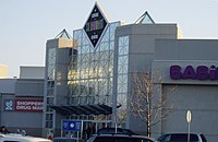 St Laurent Mall.JPG