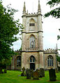 St Lawrence's Church, Hungerford.jpg